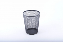 Mesh Pencil Cup-Large